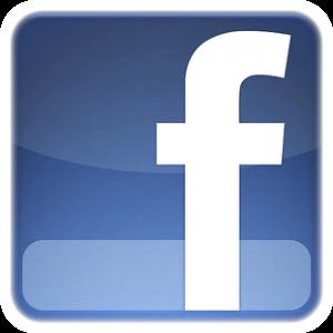 Facebook Fürst GaLa Bau